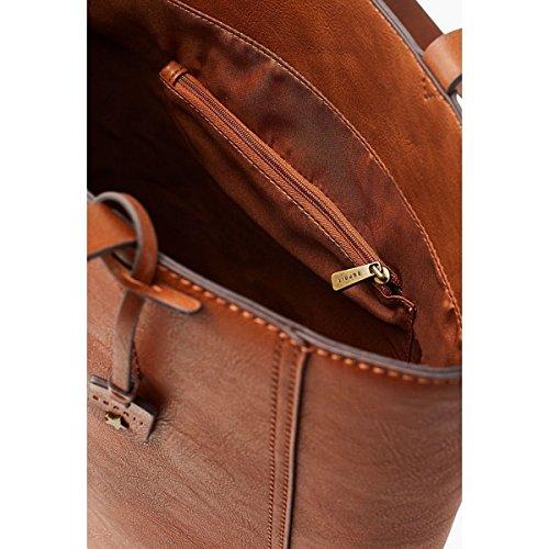 Esprit Nia Shopper Tasche 29 Cm