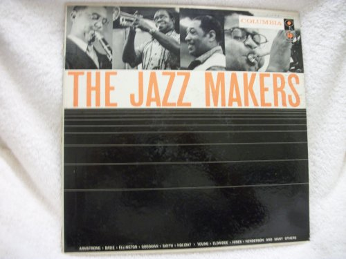 the-jazz-makers-vinyl-lp-record