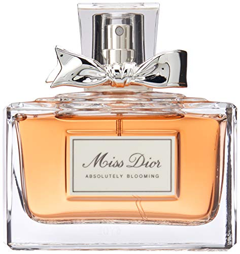 Christian Dior Absolutely Blooming Womens product image