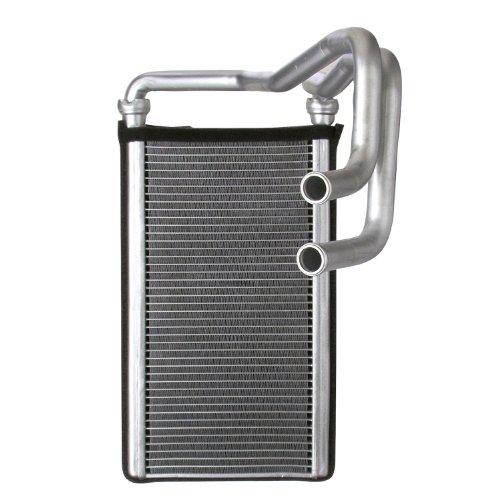 Spectra Premium 99370 Heater (Jeep Wrangler Heater Core)
