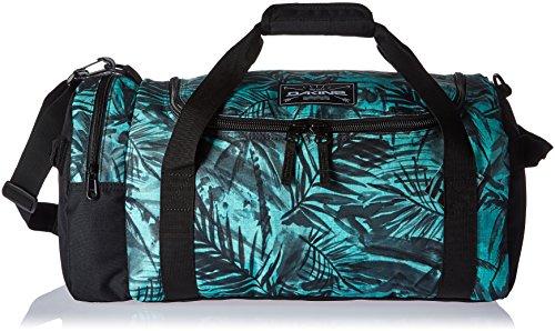 Price comparison product image Dakine 08300483 Unisex EQ Bag 31L Bag, Painted Palm - OS