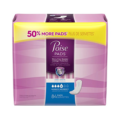 poise liners long length - 7