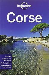 CORSE 11ED