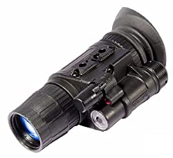 ATN NVM14-WPT Gen WPT Night Vision Multi Purpose Monocular