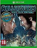 Bulletstorm Full Clip Edition XBOX One