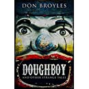 Doughboy: And Other Strange Tales