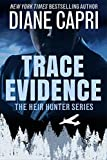 Trace Evidence (The Heir Hunter Book 2)