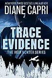 Trace Evidence (The Heir Hunter Book 2)