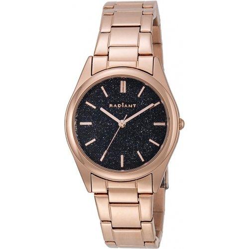 Reloj RADIANT WHIS RA391206 Mujer Acero Rosado