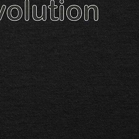 Texlab Damen T6 Evolution Color Edition T-Shirt