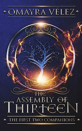 The Assembly of Thirteen