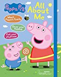 Peppa Pig All About Me