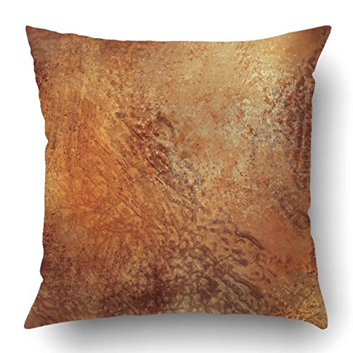 Best throw pillows earth tones