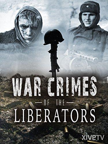 (War Crimes of the Liberators)