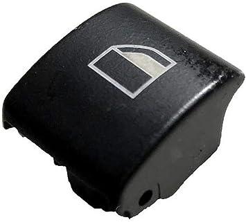 Twowinds Fensterheber Schalter Tasten Reparatur E46 X3 X7 Auto