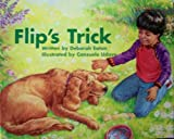 Flip's Trick, Elfrieda H. Hiebert and Connie Juel, 0813621666