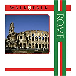 Walk and Talk Rome