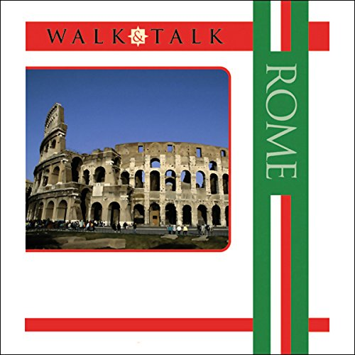 walk-and-talk-rome