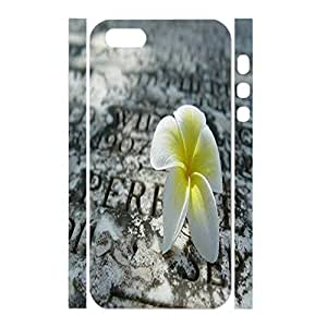 Wonderful Custom Beautiful Pattern Snap on Hard Plastic Phone Accessories Shell for Iphone 5 5s Case