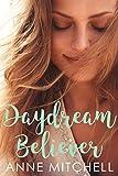 Daydream Believer: a second chance romance