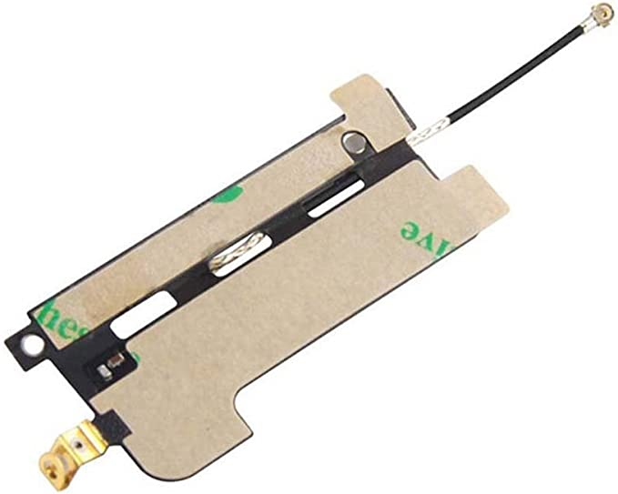 Antena WiFi para Apple iPhone 4S (A1387): Amazon.es: Electrónica