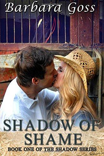 Shadow of Shame (The Shadow Series) (Volume 1)