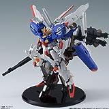 Gundam Sentinel FW GUNDAM STANDart: Ex-S Gundam by Bandai