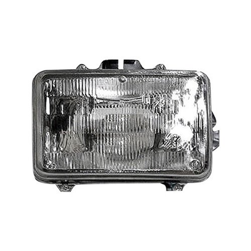 1982 Buick Oem Headlight  Oem Headlight For 1982 Buick
