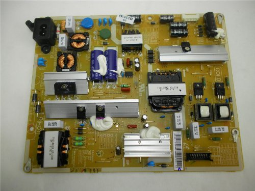 Price comparison product image SAMSUNG UN55F6300AF POWER SUPPLY BN44-00612B