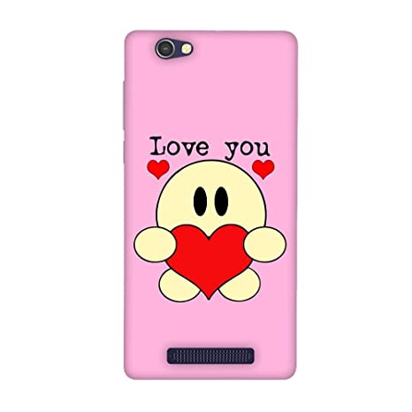 save off 7aef3 435e2 Fasheen Designer Soft Case Mobile Back Cover for Xolo: Amazon.in ...