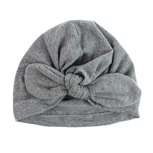 Mikey Store Baby Toddler Bowknot product image