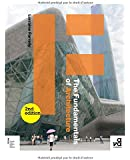 The Fundamentals of Architecture: Second Edition