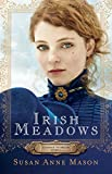 Free eBook - Irish Meadows