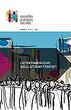 img - for Nouvelles pratiques sociales. Vol. 29 No. 1-2, Printemps 2017: L'action communautaire : quelle autonomie ? Pour qui ? (French Edition) book / textbook / text book