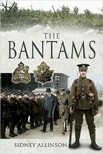 Bantams