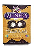 chocolate covered eggs - Zitner's Butter Krak Dark Chocolate Covered Eggs 2 Boxes 16 Eggs