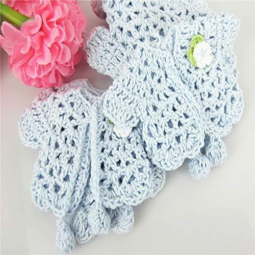 Amazon.com: Tela africana   12 piezas Mini suéter de ...