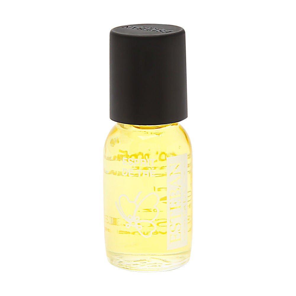Esprit de Thé 15 ml perfume concentrado Esteban ESTEBAN PARFUMS PARIS