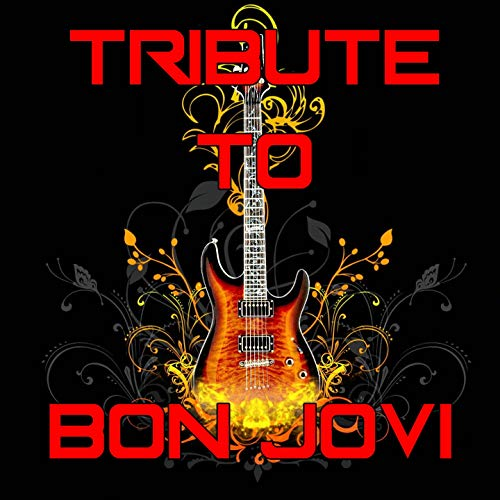 - Bon Jovi Medley: Livin' on a Prayer / You Give Love a Bad Name / Runaway / Always / Bed of Roses / Keep the Faith / Raise Your Hands / In These Arms / Bad Medicine / Lay Your Hands on Me