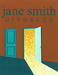 Jane Smith Divorced