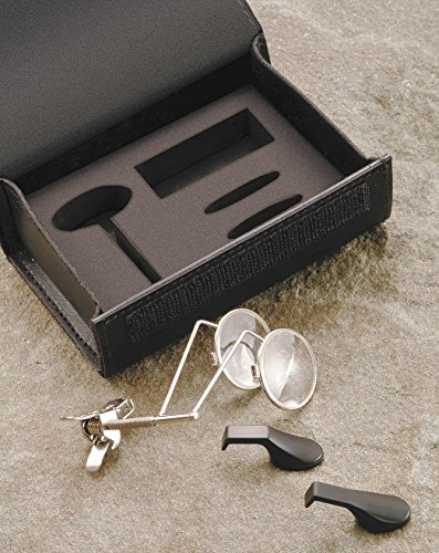 Bausch & Lomb Side Shield Adaptr Kit
