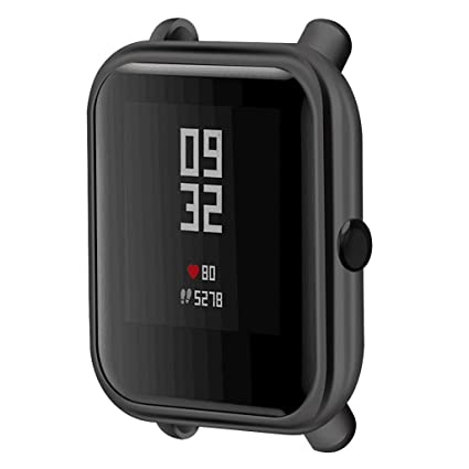 Amazon.com: Compatible with Xiaomi Huami Amazfit Bip Youth ...