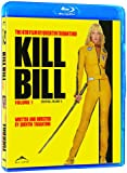 Kill Bill: Volume One [Blu-ray] (Bilingual)