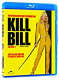 Kill Bill - Volume One