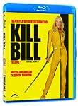 Kill Bill: Volume One [Blu-ray] (Bili...