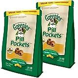 Greenies Pill Pocket Soft Dog Treats – Chicken For Sale