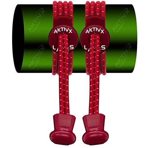 AKTIVX SPORTS Shoe Laces Shoes product image