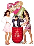 Shaadi Se Pehle (English Subtitled)