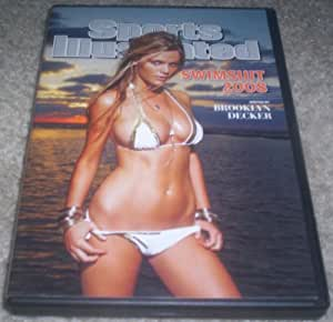 Sports Illustrated Swimsuit 2008