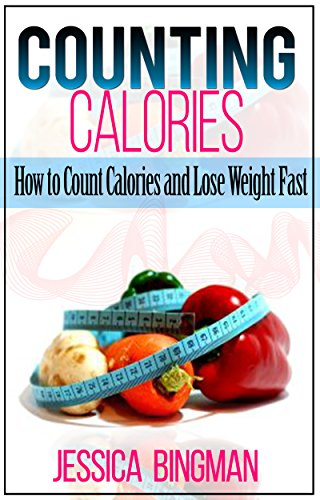 Counting calories how to count calories and lose weight fast low counting calories how to count calories and lose weight fast low carb food list ccuart Choice Image